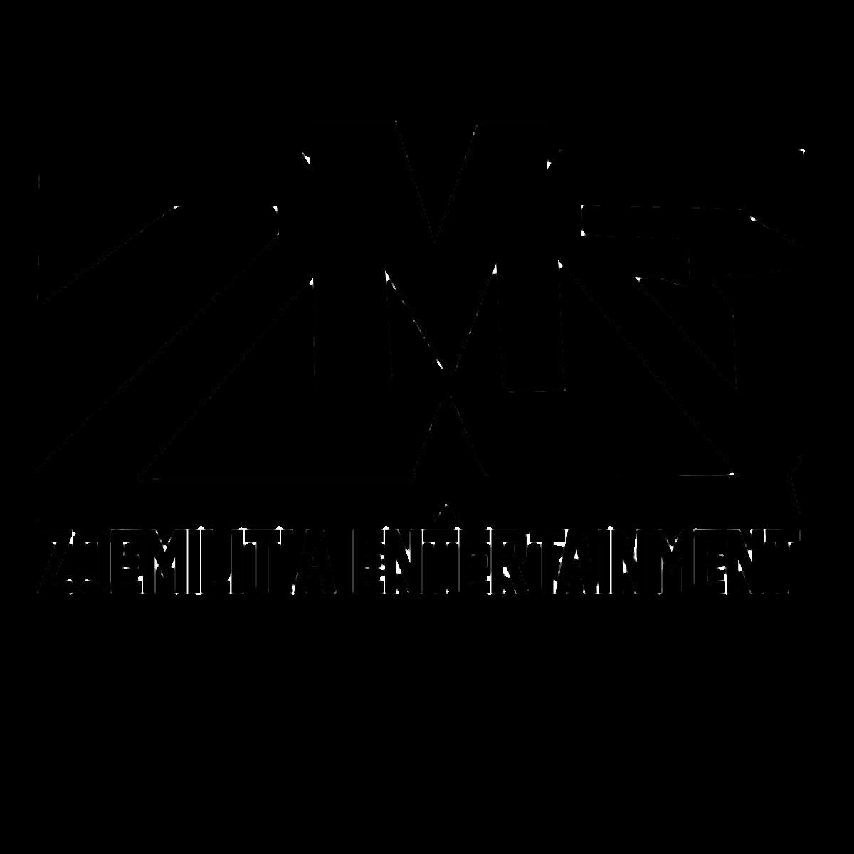 ZME_-_Logo_1_clipped_rev_1